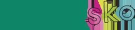 sko.pl logo