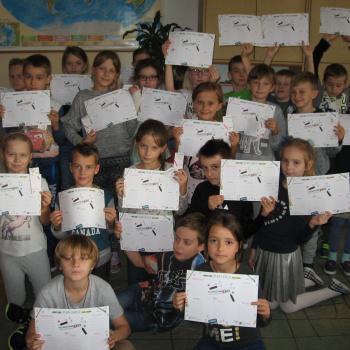 0b46bbef54 Szkoła Podstawowa nr 42 im. K.I. Gałczyńskiego w Lublinie ...