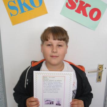 BANK   W   WĄSEWIE   TO   SUPER   SPRAWA