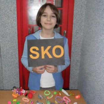 TALENT  OLIWI