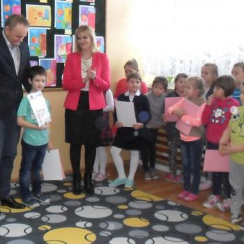 TALENT   BARTKA