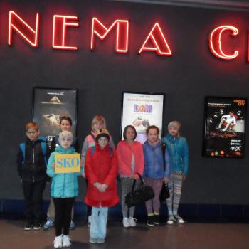 KINO   TO   TO,   CO   LUBIMY