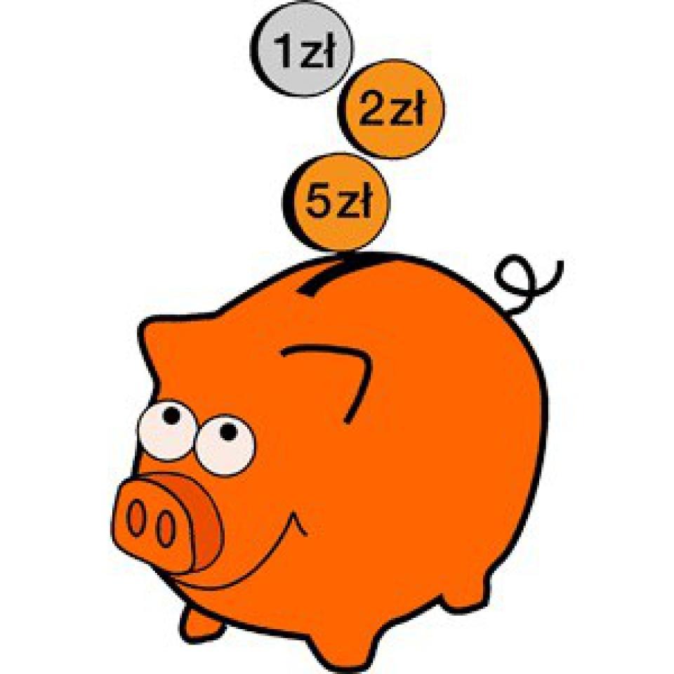 Znalezione obrazy dla zapytania oszczędzamy nie tylko pieniądze gif